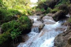Air-Terjun-Banyu-Langse
