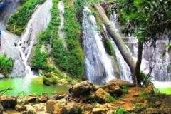 Air-Terjun-Lembah-Ponggok-Tuban