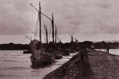 Pantai-Boom-Tuban-Tahun-1911