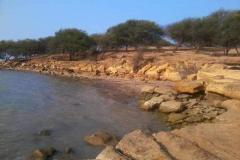 Pantai-Sowan-Tuban